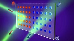 This Amazing Light Shield Could Protect Astronauts From Radiation in Space