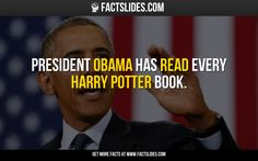Barack Obama Facts: did you know that. Barack Obama, the President of the U. Random Trivia, Random Facts, Fun Facts, Facts You Didnt Know, Did You Know, Barack Obama Facts, The More You Know, Interesting Facts, Presidents