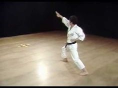 26 Karate Kata - YouTube