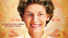 Friday Night at the Movies - Temple Grandin - One Hundred Dollars a Month Temple Grandin Filme, Temple Grandin Movie, Julia Ormond, 10 Film, Claire Danes, Great Films, Good Movies, Movie List, Movie Tv