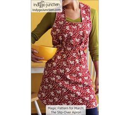 Amy Barickman's Vintage Notions: An Inspirational Guide to Needlework, Cooking, Sewing, Fashion & Fun