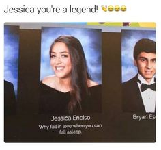 71 Best Savage Senior Quotes Images Hilarious Jokes Funny Things