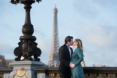maternity photo shoot Paris