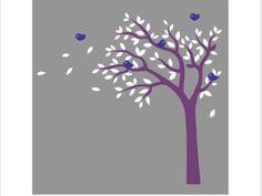 https://www.babygroup.co.za/Shop/Nurseryandsleep/Wall-Art/White-Leaf-Birdy-Tree