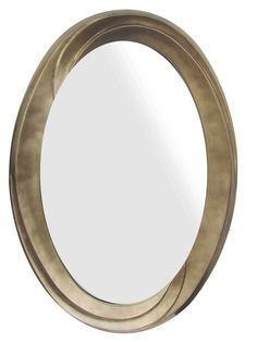 This is a small selection of the Mirrors available at John Dick & Son  http://www.johndickandson.co.uk