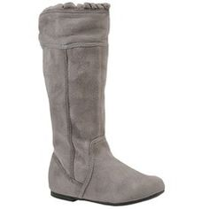 I want these Jessica Simpson boots for Sailor!