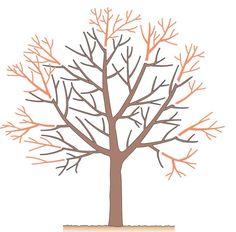 walnussbaum richtig schneiden havearbejde. Black Bedroom Furniture Sets. Home Design Ideas