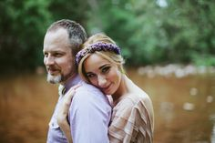 Daddy daughter picture idea..