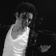 Diário Feminino: Michael Jackson - Serás Eterno em nossos corações