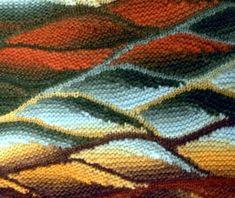 свинг-вязание спицами: 10 тыс изображений найдено в Яндекс.Картинках