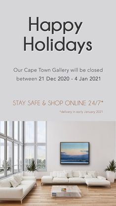 South Africa's leading online contemporary Art Gallery. Shop Online 24/7 throughout the festive season. Online Gallery, Art Gallery, 24 7 Delivery, Safe Shop, South African Artists, Original Art For Sale, Online Art, Festive, Contemporary Art