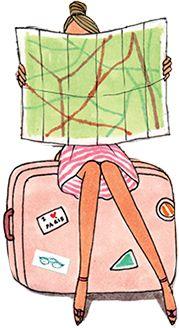 Découvrez nos bons plans à travers l'Europe et sautez dans le train pour 25€ seulement. Offre soumise à conditions.