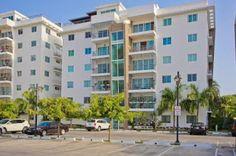 Aquiles Rojas - Real Estate Advisor: Apartamento en Venta con Espectacular vista de San...