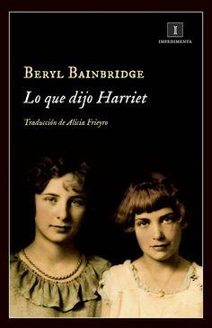 Basada en un crimen real que conmocionó a la sociedad británica de la época Lo que dijo Harriet relata la historia de dos amigas que se reencuentran durante unas vacaciones de verano en una localidad playera