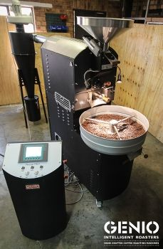 Genio coffee roaster Keurig, Coffee Maker, Kitchen Appliances, Inspiration, Coffee Maker Machine, Diy Kitchen Appliances, Biblical Inspiration, Coffee Percolator, Home Appliances