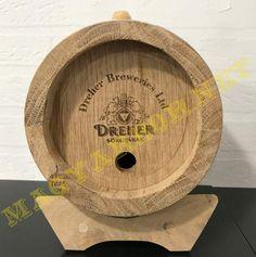 Érdekességek - Pálinkás Boros Ajándékok Ajándék Ötletek Brewery