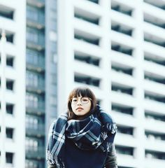 Fashion & models with beautiful pictures Spider Gwen, Japanese Models, Japanese Girl, Asian Woman, Asian Girl, Fashion Photo, Fashion Models, Nana Komatsu, Spiderman