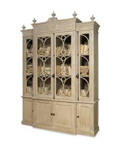 Arteriors Chest In Stock At DeGuise Interiors