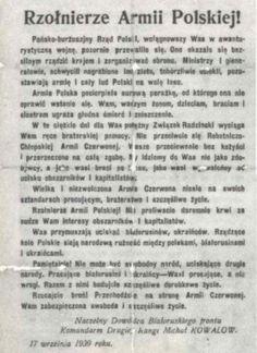 Google Translate 70 lat temu.