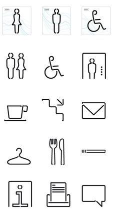 pictograms - Google Search
