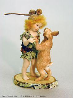 Good Sam Showcase of Miniatures: Fantasy
