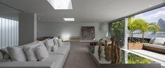 Galeria - Apartamento na Urca / Studio Arthur Casas - 71
