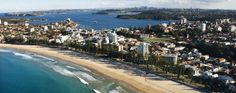 Where to Live in Sydney: Your Guide