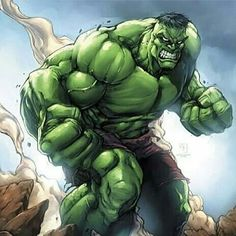 #dc #flash #batman #superman #supergirl #aquaman #wonderwoman #arrow #teamflash #teamarrow #marvel #ironman #captainamerica #hawkeye #vision #thanos #hulk #loki #agentsofshield #daredevil #tv #cw #movie #movies #comic #comics #2016 #marvelstudio #civilwar #civilwar2
