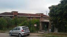 4 Bedroom House In Roccasecca [206060]   Gate-Away®