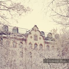 Biel/Bienne (Switzerland)  New portfolio album: Switzerland -- Nuevo album en mi portfolio: Suiza
