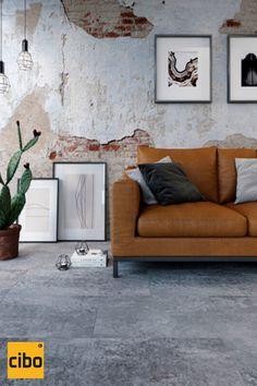 Rectangular Living Rooms, Pvc Flooring, Velvet Furniture, Living Room Interior, Room Colors, Decoration, My Room, Bedroom Decor, House Design
