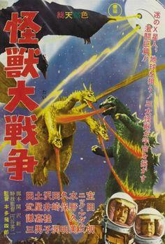 Affiches internationales de films affiches sur AllPosters.fr