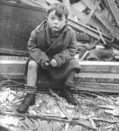 Impactantes fotografías de la segunda guerra mundial: Berlín y URSS | Fotos, Noticias, Curiosidades, Arte, Tecnología, Humor, Imágenes, Fotografía, Rarezas