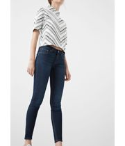 Mango Outlet Kim skinny push-up jeans Jeans Skinny, Skinny Fit, Mango Clothing, Mango Outlet, Cool Outfits, Fashion Outfits, Mango Fashion, Couture, Online Shopping Stores