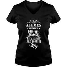 Cool Shirt For Son Dad Grandpa Who Born In May. Gift Ideas. #gift #ideas #Popular #Everything #Videos #Shop #Animals #pets #Architecture #Art #Cars #motorcycles #Celebrities #DIY #crafts #Design #Education #Entertainment #Food #drink #Gardening #Geek #Hair #beauty #Health #fitness #History #Holidays #events #Home decor #Humor #Illustrations #posters #Kids #parenting #Men #Outdoors #Photography #Products #Quotes #Science #nature #Sports #Tattoos #Technology #Travel #Weddings #Women