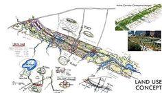Ubrica One Landscape Master Plan Presentation. Friday, December 4, 2015