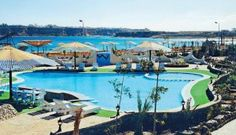 Artner Turquoise Hotel Ai 3 Sharm El Sheikh Egipt-All inclusive-recomandat turistilor cu buget redus, amatorilor de sejururi relaxante Buget, Sharm El Sheikh, Outdoor Decor