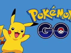 "Pokemon Go How To Get Pikachu ""Pokemon Go Easter Egg"" Pokemon go how to get pikachu this pikachu video on Pokemon go will show you how to get pikachu as your starter Pokemon when trading comes you can transfer him but you have to get pikachu this way at the start Pokemon Go How To Get Pikachu ""Pokemon Go Easter Egg"" <br /><br />Pokémon GO<br /><br />Travel between the real world and the virtual world of Pokémon with Pokémon GO for iPhone and Android devices. With Pokémon GO, you'll discover…"