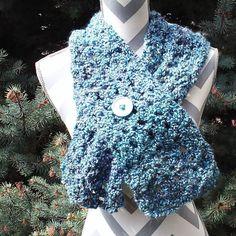 http://ift.tt/1IvgFED #DesignedbybrendaH #etsy #etsyonsale #etsyshop #etsyshopowner #etsyhunter #etsypromo #etsyprepromo #etsyseller #giftsforher #handcrafted #handmade #etsylove #shopetsy #handmadewithlove #gifts #fashionista #crochet #crochetaddict #scarvs