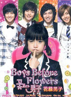 Boys Over Flowers Lee Min Ho Boys Over Flowers, Boys Before Flowers, Lee Min Ho Funny, Los F4, Koo Hye Sun, Lee Min Ho Kdrama, Baek Seung Jo, Illusion Photography, Korean Drama Stars