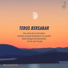 Muslim Quotes, Islamic Quotes, Ali Bin Abi Thalib, Best Quotes, Love Quotes, Islamic Messages, Self Reminder, Quran Quotes, Quote Aesthetic