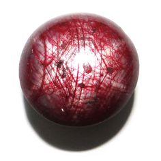 this is img Ruby Stone, Natural Red, Africa, Gemstones, Stars, Ruby Gemstone, Gems