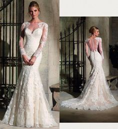Mori Lee 2725 Wedding Dress On Sale 18 Off