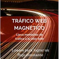 Por tiempo limitado mi  libro Gratis  España http://ift.tt/2tOgAqu  México http://ift.tt/2vbzXx2  USA http://ift.tt/2tOqbxu