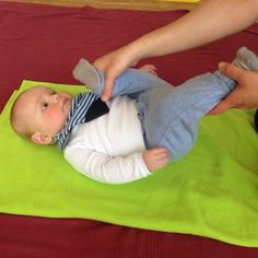Help stop your baby screaming and learn how to help your baby fart and release painful trapped wind and gas, and transform them back into a happy calm baby! Trapped Wind, Cry Now, Colic, Stop Crying, Easy Workouts, Little Ones, Pregnancy, Jokes, Exercise