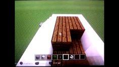 Casa fácil de hacer en Minecraft disfrutarlo - http://cryptblizz.com/como-se-hace/casa-facil-de-hacer-en-minecraft-disfrutarlo/