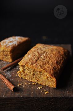 Banana Bread, Menu, Cookies, Desserts, Recipes, Food, Diet, Menu Board Design, Tailgate Desserts