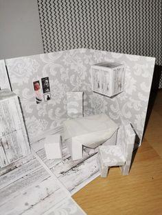 Zimmerset Sitzgelegenheiten und Tische - Herzlich willkommen bei Plott-desire Silhouette Files, Welcome, Seating Areas, Tables