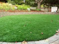 Looking for #artificiallawn in #Perth visit our site today - http://www.turfshop.com.au/about-us/