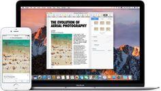 Tổng hợp những tính năng trên iOS 10 giúp bạn tiết kiệm thời gian nhưng mang đến hiệu quả tuyệt vời